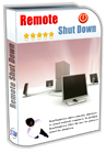 RemShutdown allows remotely shutdown or restart network computers. In addition, RemShutdown offers the user the option to cancel the shutdown.