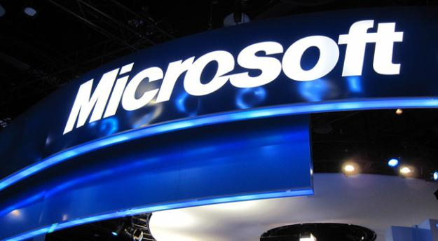 Microsoft charges FBI for Information