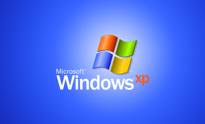 windows xp computers will be vulnerable to hackers after april 8