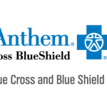 Anthem new data breach affects on over 18000 members