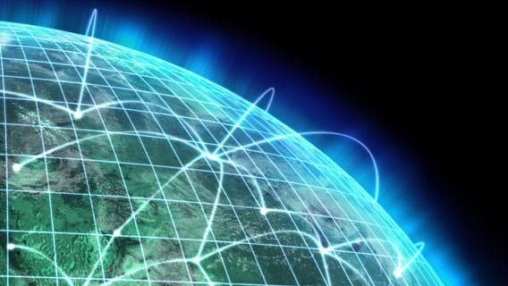 cyber war heats up