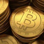 Massive Bitcoin Vulnerability Discovered